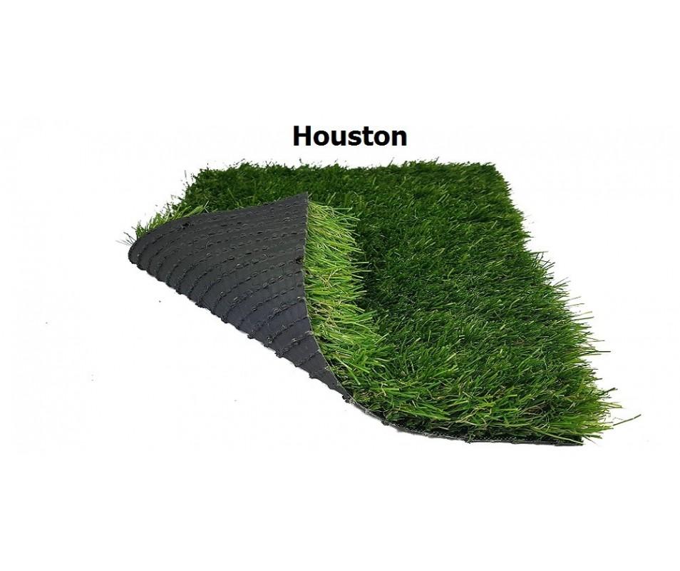 Gazon synthétique Houston 40mm