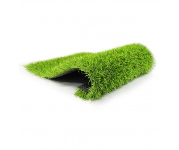 gazon synth tique pas cher pelouse synth tique 100 hollandaise mon gazon synth tique. Black Bedroom Furniture Sets. Home Design Ideas