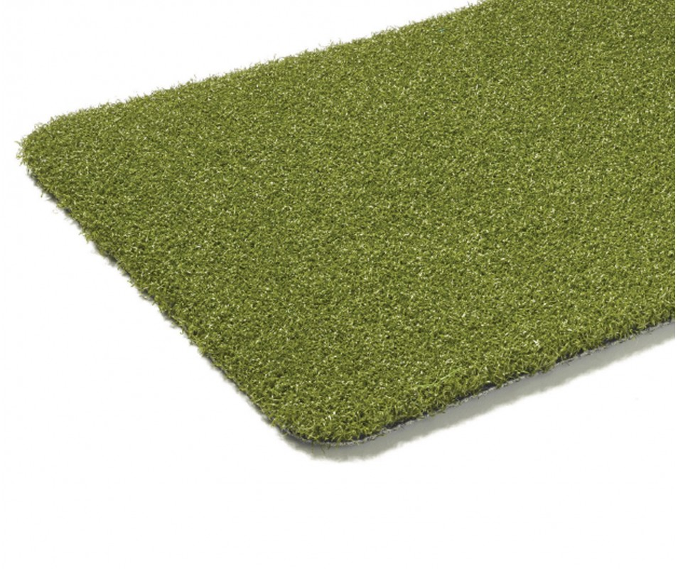 Gazon synthetique golf Putting green