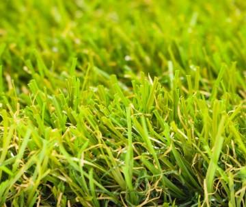 pelouse synthétique pas cher