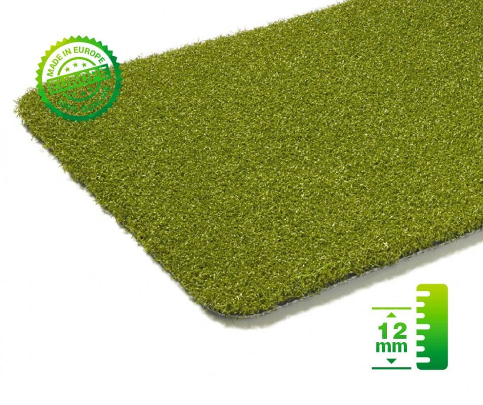 Gazon synthetique golf Putting green