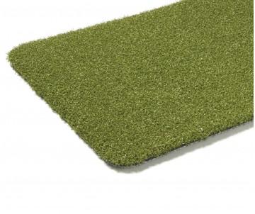 Gazon synthétique golf Putting green