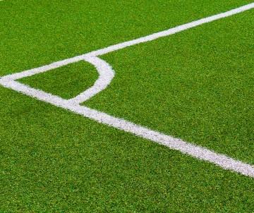 Echantillon Gazon Artificiel et Pelouse Artificielle Sport Football