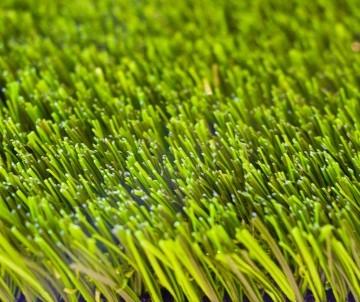 Gazon synthétique sport football 25mm