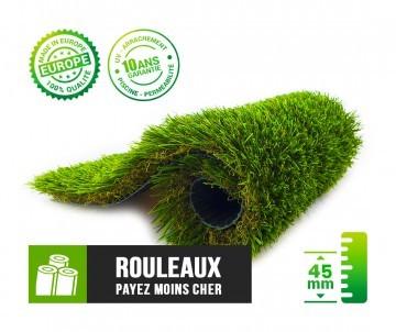 Gazon Synthétique et Pelouse Synthétique Toulouse / Prairie