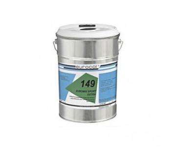 Colle gazon synthetique 3,3 kg