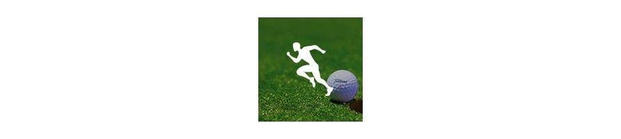 Gazon Synthétique Sport Foot Golf Tennis et Terrain Synthétique Football