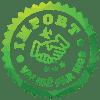 gazon synthetique import mgs pelouse artificielle