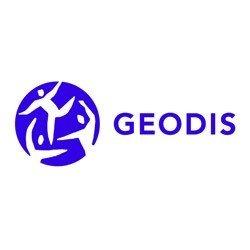 Suivi colis Geodus