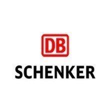 Suivi colis Schenker